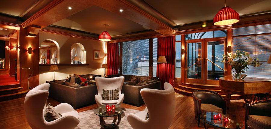 france_espace_killy_ski_area_val_d'lsere_hotel_christiania_lounge.jpg